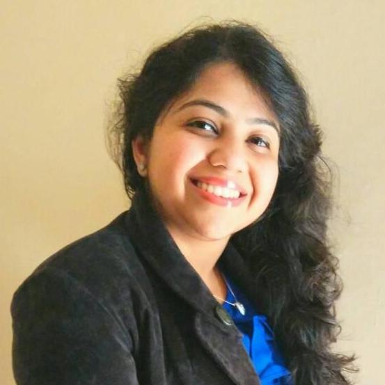 Dr. Astha Jain Mathur